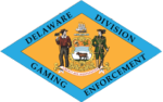 delaware division of gaming enforcement