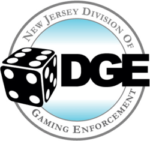 New Jersey Division of Gaming Enforcement (DGE)