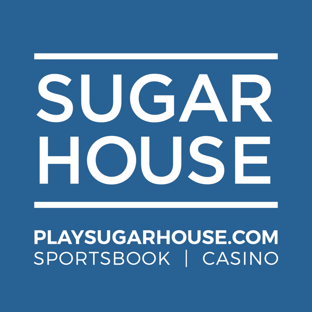sugarhouse casino nj