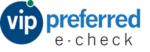 VIP Preferred Logo