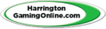 Harrington Gaming Online