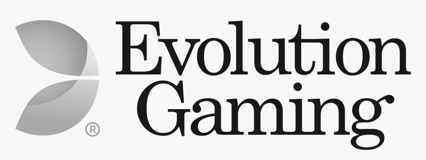 Evolution Gaming US Online Casinos