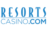 Resorts Casino
