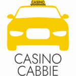 Casino Cabbie Weekly Digest #18