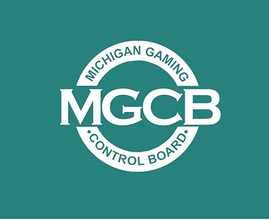 Michigan-Gaming-Control-Board