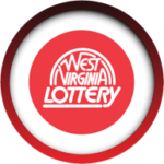 West Virginia Lottery