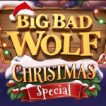 Best Online Christmas Slots for 2020