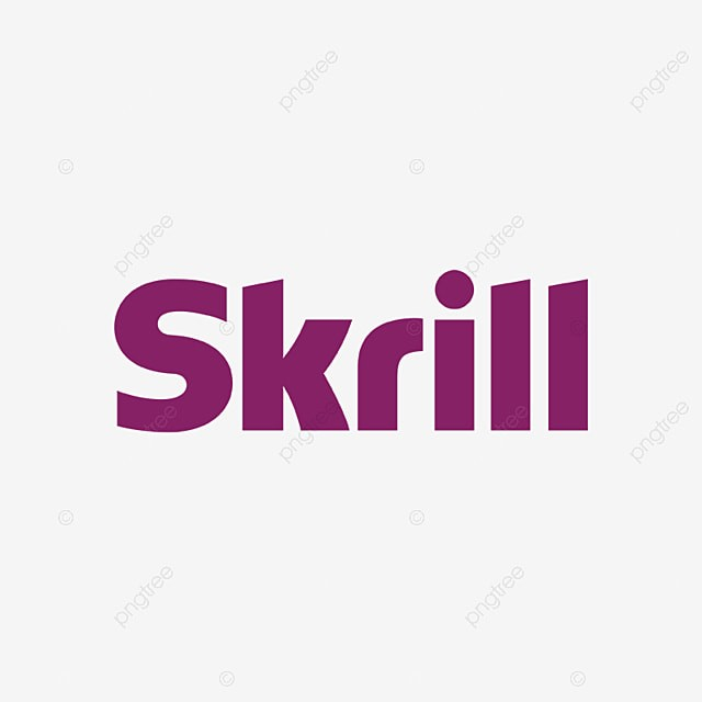 skrill payments at US instant withdrawal casinos